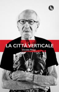 Copertina_LA_CITTA_VERTICALE copia