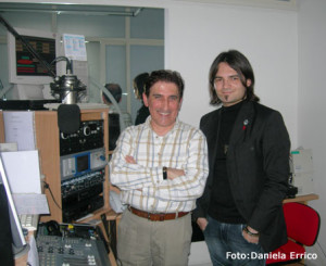 ciccioriccio2 2007
