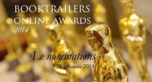 nominations-boa-2014-540x290