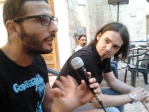 erchie 14-07-2012 8