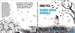 001-Mino-Pica-Quando-arriva-domenica-Pagina0010